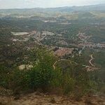 Photo of Escolania de Montserrat