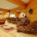 Photo of Norfolk Lodge & Suites Ascend Collection