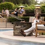 Foto de Four Seasons Resort and Club Dallas at Las Colinas