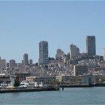 Photo of Holiday Inn Express San Francisco Airport South