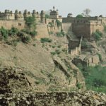 Photo of Taj Usha Kiran Palace, Gwalior