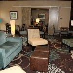 Photo of Staybridge Suites Lincoln Northeast