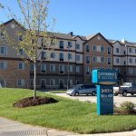 Staybridge Suites Lincoln Northeast Foto