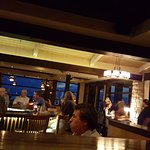 Photo of Redrock Canyon Grill