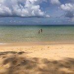 Photo of Lazy Beach