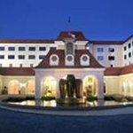Photo of BON Hotel Riviera on Vaal