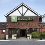 Photo of Holiday Inn Reading West