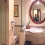 Photo of Arion Swiss-Belhotel Bandung