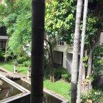 Photo of Bodhi Serene Hotel