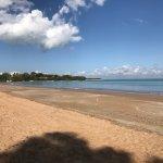 Photo of Mindil Beach