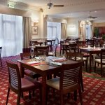 Photo of Holiday Inn Leeds Bradford
