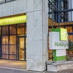 Holiday Inn Blois Centre Foto