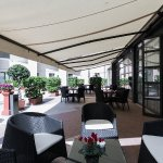 Photo of Holiday Inn Express Rome - San Giovanni