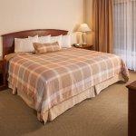 Photo of Staybridge Suites Monterrey - San Pedro