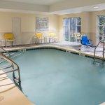 Fairfield Inn & Suites by Marriott Atlanta Buckhead Foto