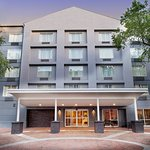 Photo of Fairfield Inn & Suites by Marriott Atlanta Buckhead