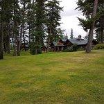 Photo of Fairmont Jasper Park Lodge