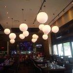 Photo of Restaurant Pacini Levis