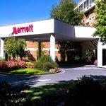 Trumbull Marriott Merritt Parkway Foto