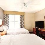 Photo of Homewood Suites Orlando-International Drive/Convention Center