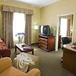 Photo de Homewood Suites by Hilton Lubbock