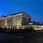 Photo of Homewood Suites by Hilton Newark/Wilmington South