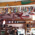 Photo de West Rib Pub and Grill