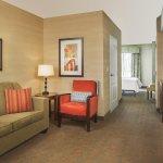 Photo of Hilton Garden Inn Manhattan