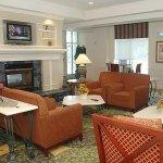 Photo of Hilton Garden Inn Kansas City