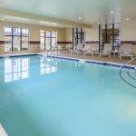 Photo of Hampton Inn & Suites New Haven - South - West Haven