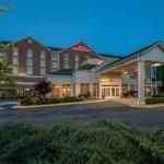 Foto di Hilton Garden Inn Lynchburg