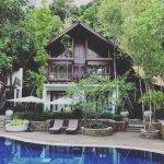 Photo of The Tubkaak Krabi Boutique Resort