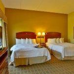 Photo of Hampton Inn & Suites Schertz