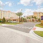 Photo of Homewood Suites by Hilton Lake Buena Vista-Orlando