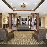 Photo of Homewood Suites by Hilton Newport Middletown