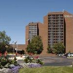 Photo of Hilton Mississauga/Meadowvale