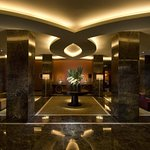 Photo of Hilton Beijing