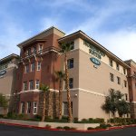 Photo of Homewood Suites by Hilton Henderson / South Las Vegas