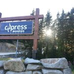 Photo of Cypress Provincial Park
