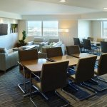Foto de Hilton Winnipeg Airport Suites