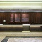 Foto de Hilton Winnipeg Airport Suites
