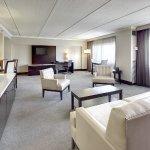 Photo of Hilton Albany