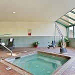 Photo of Hampton Inn Kalispell
