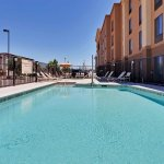 Photo of Hampton Inn & Suites Fresno-Northwest