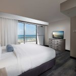 Photo of SpringHill Suites by Marriott Pensacola Beach