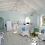 Photo of Covecastles Villa Resort