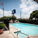 Photo of Lone Star Inn Kerrville/Fredericksburg