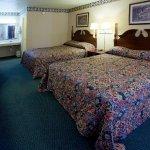 Photo of Lone Star Inn Kerrville/Fredericksburg