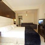Foto de Hotel Taburiente