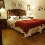 Klipper Sweden Hotels Guest Room